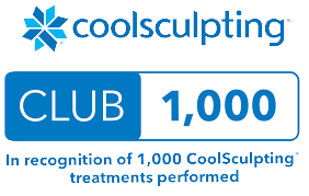 Coolsculpting 1000 club-rev2