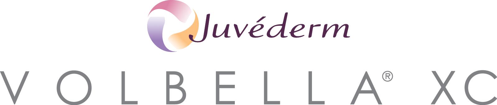 VolbellaXC-Logo-Color