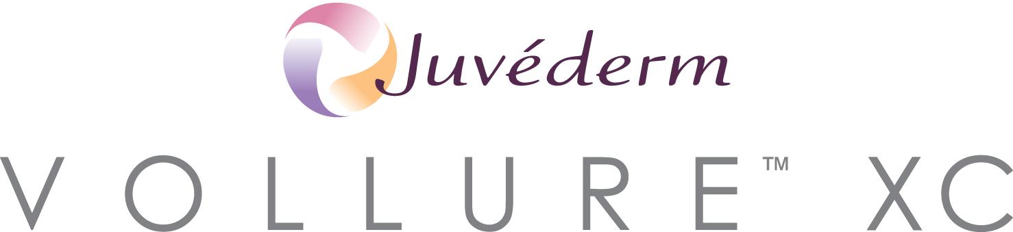 VollureXC-Logo_TM_4c