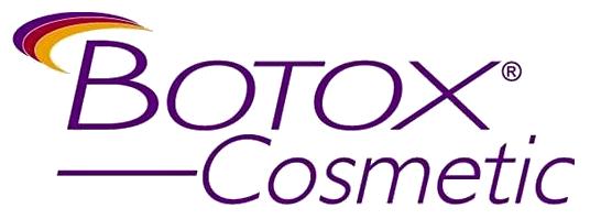 botox-logo