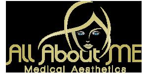 AAM-logo 4535-617_300x150
