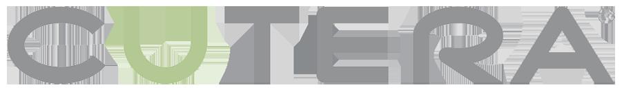 cutera-vector-logo