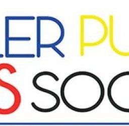 Keller Public Arts Society