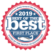 Best Dog Trainer SouthCoast 2019