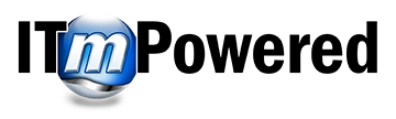 ITmPowered