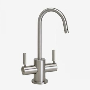 Kitchen faucets Vaughan