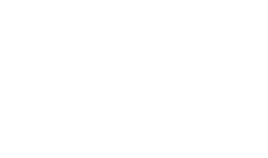 Logo for Euro Bath & Kitchen