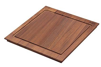 Franke Cutting Board