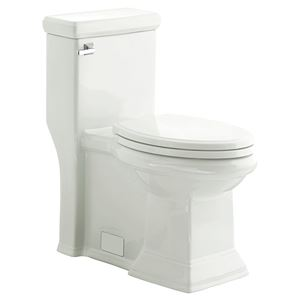 Toilets for Sale