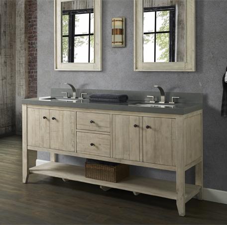 Euro Bath Kitchen