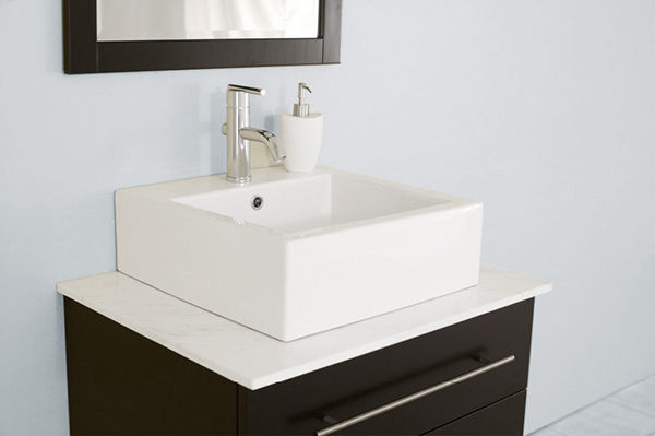 Bathroom fixtures Vaughan