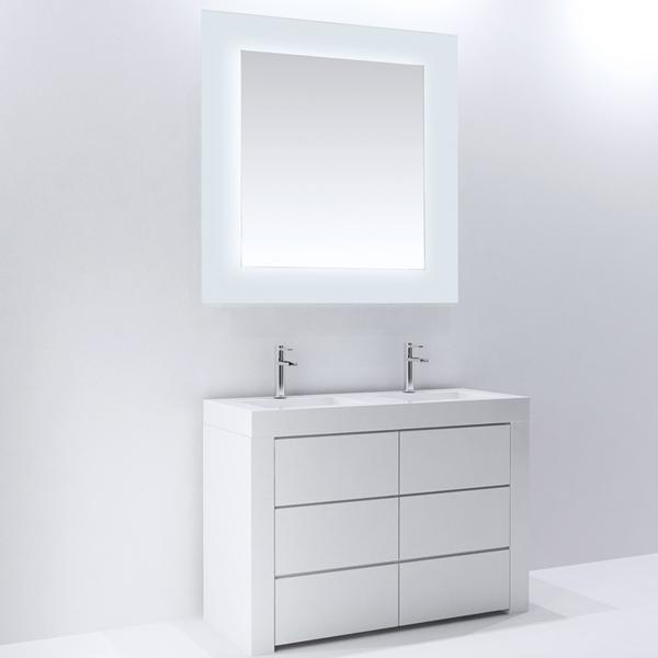 Bathroom fixtures Vaughan