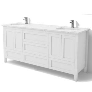 Euro Bath and Kitchen Vaughan