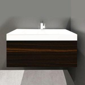 BATH-VANITY Euro Bath and Kitchen Vaughan