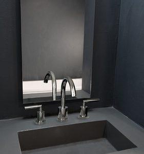 Bathtub faucet Vaughan
