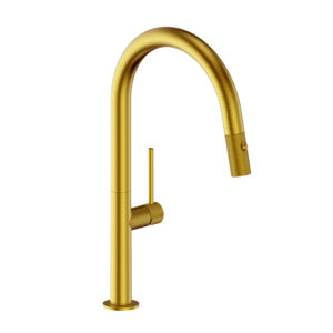 Kitchen Faucets - Vaughan