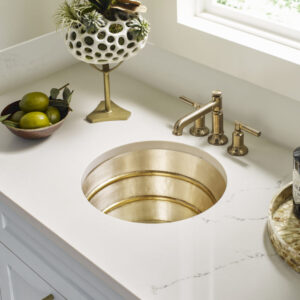 Kitchen Sinks Vaughan