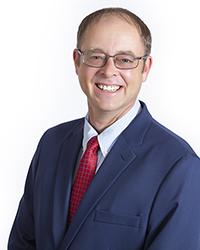 Richard Duncan - First Port City Bank -  SBA/USDA GGL Lender