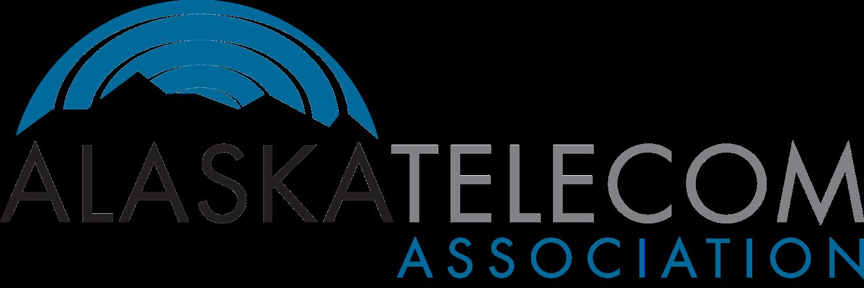 Alaska Telecom