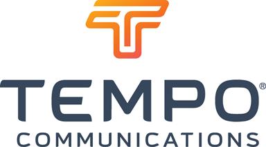 Tempo_Communications_small