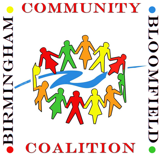 Birmingham Bloomfield Community Coalition