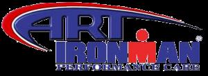 ART-Ironman-Perf-Logo-Transparent
