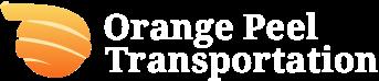 Orange Peel Transportation