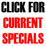click-for-current-specials