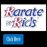 MBR- Karate Kids Icon