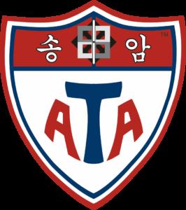Original ATA Sheild