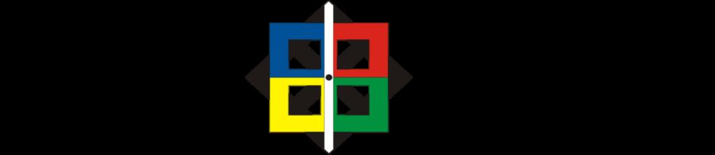 Teens-Adults Logo