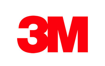 3M Inventory Blow Out!