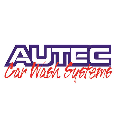 Autec Car Wash Systems