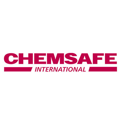 Chemsafe
