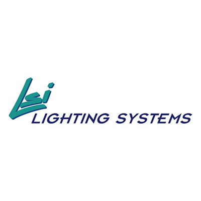 L.S.I. Lighting Systems