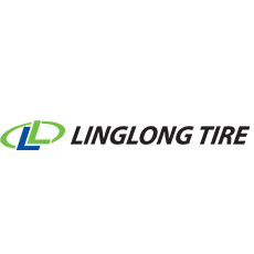 Linglong Tire
