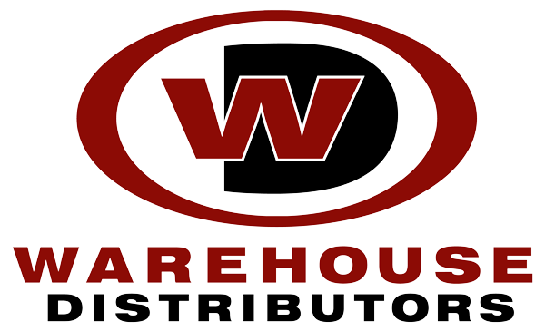 Warehouse Distributors Logo