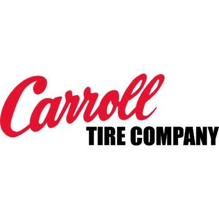 Carroll Tire Company
