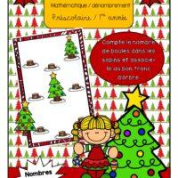 Atelier-Noël-1re-année-associe-le-tronc-au-sapin-page-001