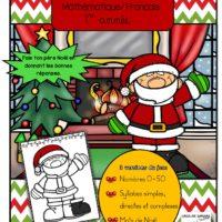 Atelier-Noël-1re-année-construis-ton-père-Noël-page-001