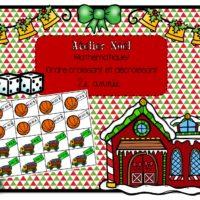 Atelier-Noël-croissant-décroissant-2e-année-page-001