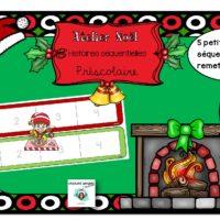 Atelier-Noël-préscolaire-histoires-séquentielles-page-001