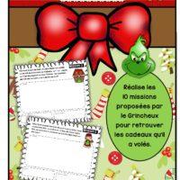 Atelier-Noël-raisonner-de-mathématiques-1re-année-page-001
