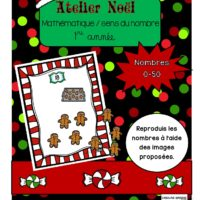 Atelier-Noël-reproduis-les-nombres-1re-année-page-001