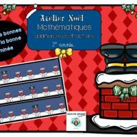 Ateliers-Noël-additions-soustraction-2e-année-page-001