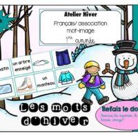 Atelier-Hiver-association-mot-image-gratuité-page-1