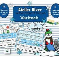 Veritech-Hiver-1re-année-images-page-1