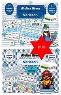 Veritech-Hiver-2e-année-images-Duo-veritech1et2