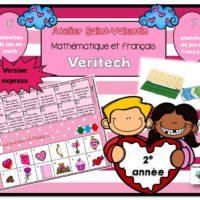 Veritech-SV-2e-année-images-page-1