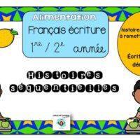 Atelier-Nutrition-écriture-histoires-séquentielles-page-1
